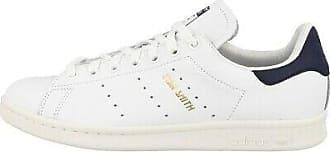 Adidas® Sneaker in Weiß: bis zu ?58%   Stylight