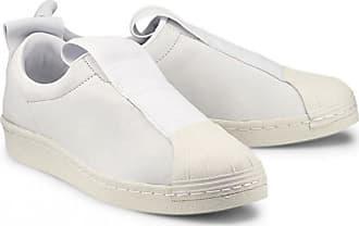 new style 48276 4b0ac Adidas Originals Stan Smith Preisvergleich