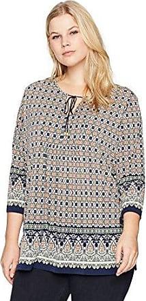 Jones New York® Tunics − Sale: up to −52% | Stylight