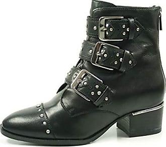 newest 30027 82caf Bronx Stiefeletten: Sale bis zu −30% | Stylight