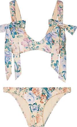 ee91c13fab839 Zimmermann® Swimwear − Sale: up to −70% | Stylight