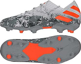 Adidas Fußballschuhe: Sale ab 27,95 € | Stylight