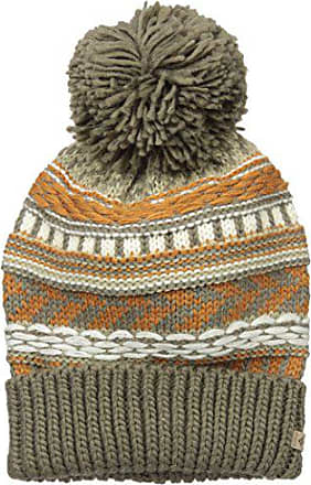 Columbia Womens Stay Frosty Beanie, Chaparral, O/S