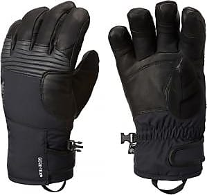 Mountain Hardwear Womens Powder Maven GORE-TEX Insulated Gloves