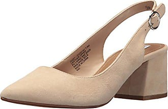 9fd965befd3 Steve Madden® Leather Pumps  Must-Haves on Sale up to −50%