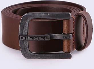 Ceintures pour Hommes Diesel®   Shoppez-les jusqu  à −55%   Stylight f6bac10e7b5