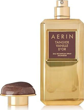 Aerin Tangier Vanille Dor Eau De Parfum, 100ml - Colorless
