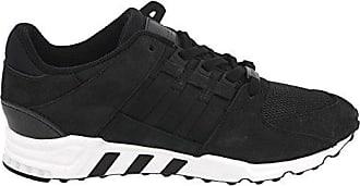 online store dc6c8 0cdf1 adidas Originals adidas Herren EQT Support RF Schuhe