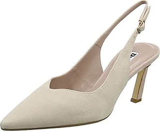 size 40 3ac1d 7226c Scarpe Dune London®: Acquista fino a −61% | Stylight