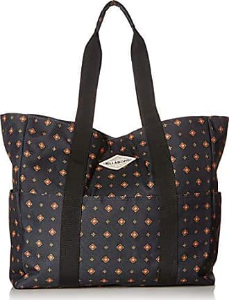 46ab71adc Billabong Bags for Women − Sale: up to −32% | Stylight