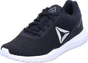 Nike Flex Supreme TR 5 Wmn ab 73,15 ? | Preisvergleich bei