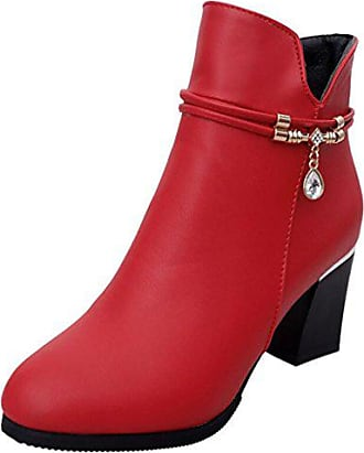 clearance rote boots 4edd1 3106d