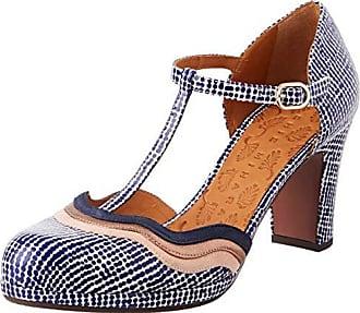 981691c97 Zapatos de Chie Mihara®  Ahora hasta −59%