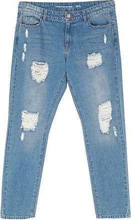 Jacqueline de Yong NOS Jdygeggo Ancle Pant Jrs Noos Pantaloni Donna