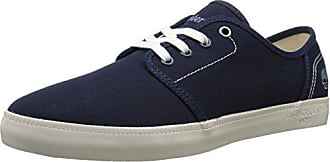 Schuhe in Blau von Timberland bis zu −59% | Stylight