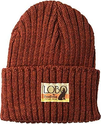 cd7067af9b5b47 Pendleton® Beanies: Must-Haves on Sale at USD $14.71+ | Stylight