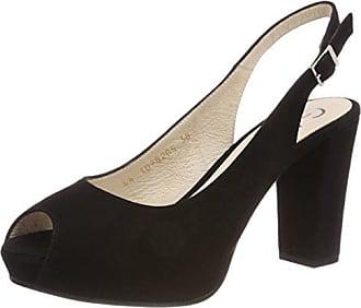 hot sale online e26c9 626a4 Gadea Schuhe: Bis zu bis zu −16% reduziert | Stylight