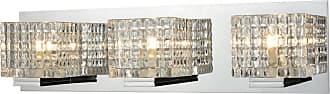 Elk Lighting Chastain 3 Light Bathroom Vanity Light - BV2313-0-15