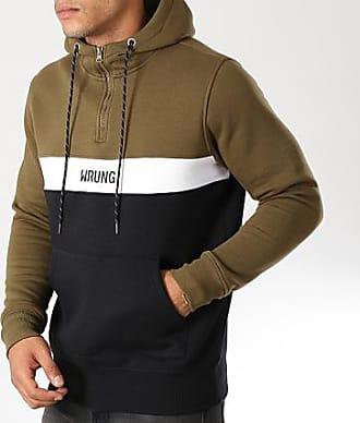 Vêtements Wrung®   Achetez jusqu  à −60%   Stylight 712d725f189a