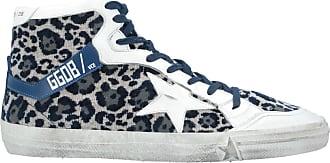 Golden Goose SCHUHE - High Sneakers & Tennisschuhe auf YOOX.COM