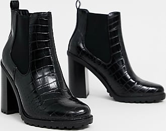 Chaussures pour Femmes 67 € Look New 7 Soldesdès LzGqSMVjUp