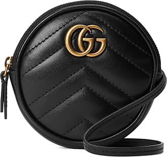 Gucci Mini borsa GG Marmont