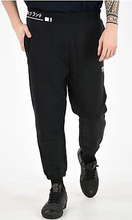 Pantalones de adidas®  Ahora hasta −70%  a5f53455b1a5