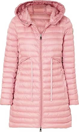 3c894663a Moncler® Jackets − Sale  up to −50%
