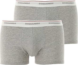 schattig klassieke stijl klassieke pasvorm Dsquared2® Ondergoed: Koop tot −67% | Stylight