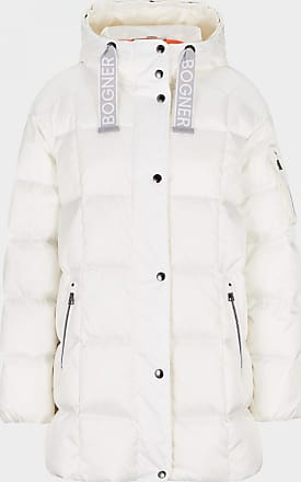 brand new 4ed40 6aba4 Steppjacken in Weiß: 306 Produkte bis zu −60% | Stylight