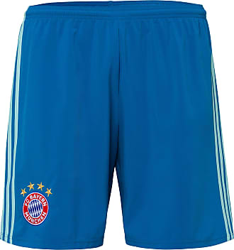 845b34568966c4 Herren-Kurze Sporthosen von adidas  bis zu −56%