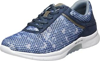 Women s Gabor® Low Top Trainers  Now up to −34%  8bb1e51ec4c