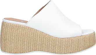 Janet Sport SCHUHE - Sandalen auf YOOX.COM