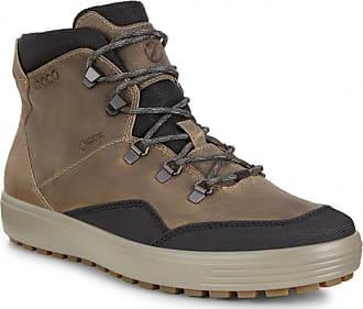 Ecco Schuhe: Sale bis zu −29% | Stylight