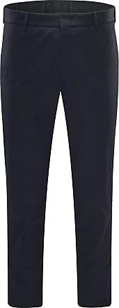 Pantaloni Torino Hose Epsilon navy bei BRAUN Hamburg