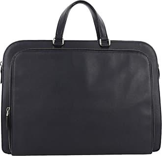 0ad6bd9d90d8 Prada® Briefcases − Sale  at USD  550.00+