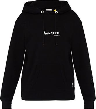 90d114810 Moncler® Hoodies: Must-Haves on Sale up to −40% | Stylight