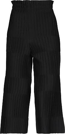 YPNO PANTALONI - Pantaloni capri su YOOX.COM