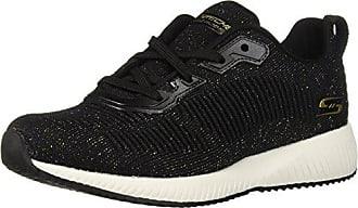 Zapatillas Bajas de Skechers®: Ahora desde 24,00 €+ | Stylight