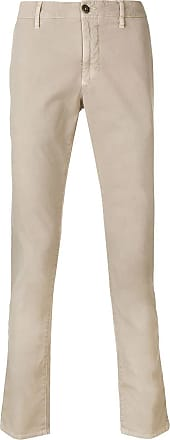 3773759f5 Incotex® Chinos  Must-Haves on Sale up to −60%