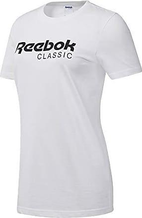 Reebok® Shirts für Damen: Jetzt bis zu −50% | Stylight
