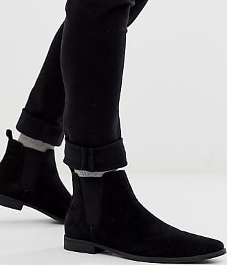 Asos Chelsea Boots you can''t miss: on