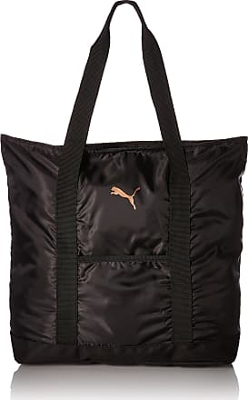 7d52e4abfff5 Puma Womens Evercat Cambridge Tote Gym Bags