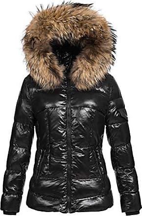 Zarlena® Jacken für Damen: Jetzt ab 29,95 €   Stylight