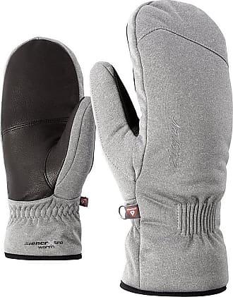 Fleece Handschuhe (Outdoor) von 10 Marken online kaufen