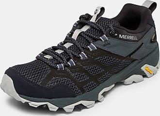 5916c25a88fca6 Merrell® Schuhe  Shoppe bis zu −47%