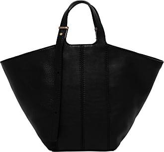 Gianni Chiarini small size diletta hand bag color black