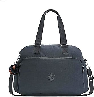 Kipling Bolsa Kipling July Bag Azul