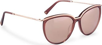 Bogner Meran Sunglasses for Women - Rosé
