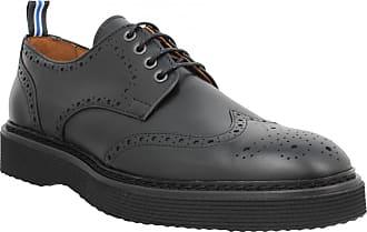 grossiste 82d10 d63a1 Chaussures Anglaises : Achetez 10 marques jusqu''à −50 ...
